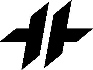 Hyperthreads