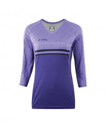 34 DH Womens Purple Violet 02 01 1