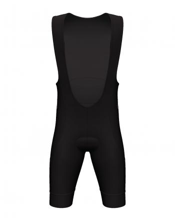 BLACKFrontVentureBibMen 01 01