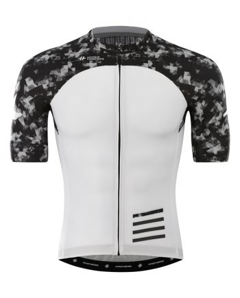 Elite Crushed Camo jersey 1