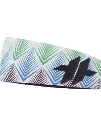 Headband Chevrons 01