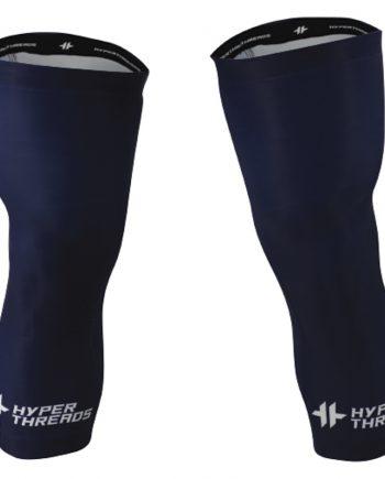 Knee warmer 01