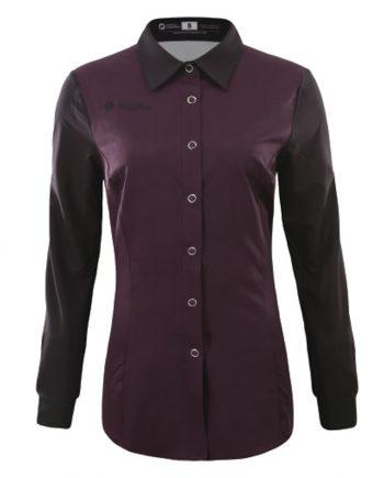 LS Shop Shirt Womens 03