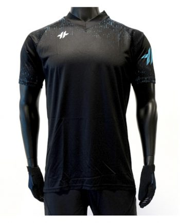 SS DH jersey blackdots 1