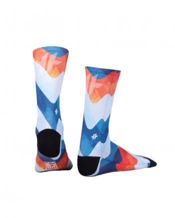 Socks Swell Tidal 01 1